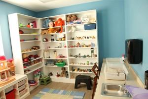 toyroom1
