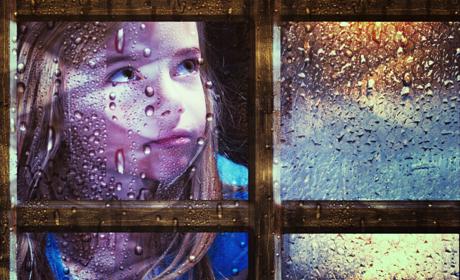 windowgirl