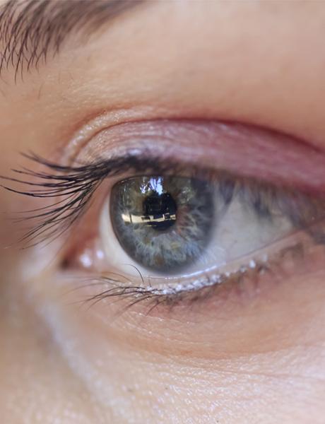 eyeBig