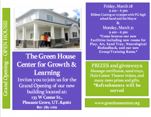 ghc grand opening