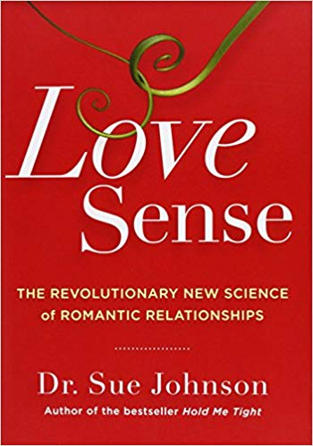 LoveSense