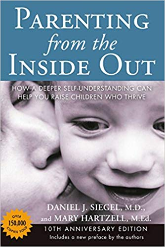 Parenting From Inside OUt