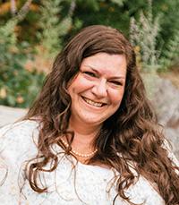 Gwen Skeen